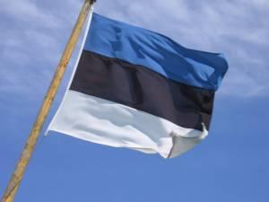 Estonia chce zaostrzyć przepisy kryptowalutowe. BitBay zagrożony?