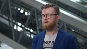 NewConnect ze wzrostem obrotów w lutym o 148%, komentuje Przemysław Gerschmann