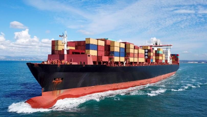 Kryzys na rynku kontenerów morskich. Kto może zyskać? PKP Cargo, ZREMB, Balticon
