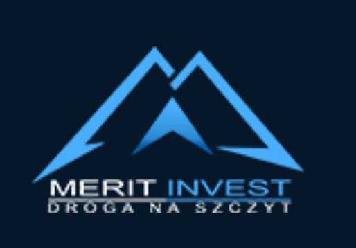 Merit Investment z ciekawymi komunikatami. W lutym kurs rośnie o ponad 300%