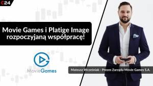 SPV – nowa spółka córka Movie Games i Platige Image planuje produkcję gier AA