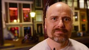 Bitcoin uwolni ludzi z oków finansowego niewolnictwa, uważa filozof Stefan Molyneux