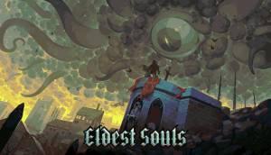 United Label: Premiera Eldest Souls na wszystkich platformach już dziś