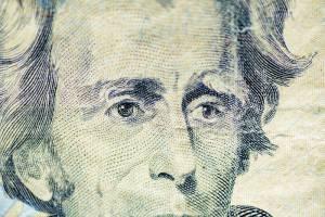 Kurs dolara silnie zależny od rentowności obligacji skarbowych w USA