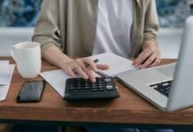 Koronawirus a zarządzanie domowym budżetem