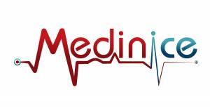 Medinice rozpoczęło ostatni etap fazy ostrej badania przedklinicznego MiniMax
