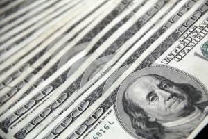 Kurs dolara urośnie w krótkim terminie? Goldman Sachs zamyka short na USD