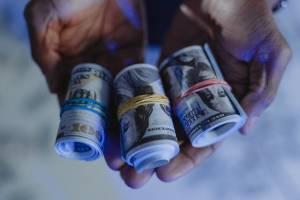 Kurs dolara potwierdził swoją siłę w tym tygodniu na rynku Forex