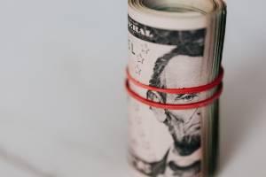 Kurs dolara (USD/PLN) ponownie przy 3,78 PLN. Rynek cofnie do 3,76 PLN?