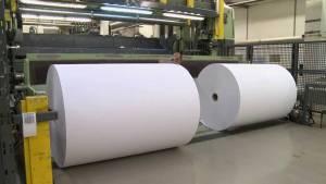 Arctic Paper zakłada wzrost przychodów o 25%, a EBITDA o 70% do 2030 r.