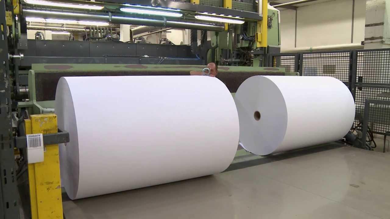 Arctic Paper kontynuuje przecenę, mimo poprawy wyników - zapiski giełdowego spekulanta