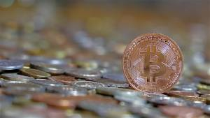Fundusz hedgingowy inwestuje w kryptowaluty. Brevan Howard Asset Management dołącza do rynku krypto