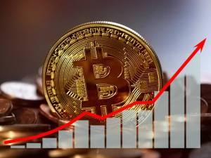 Kurs Bitcoin (BTC) wzrośnie do 80 000 USD w kwietniu? Na to liczą traderzy z rynku opcji