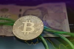 Rynek kryptowalut - liczba utraconych bitcoinów wynosi 33,96% całkowitej podaży BTC