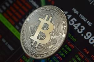 quando è stato avviato il commercio bitcoin