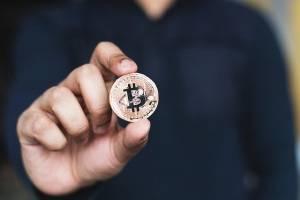 Bitcoin jest bezcenny, uważa F. Grummes. Kurs BTC ma wzrosnąć do 100 tys. dol.
