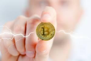 Bitcoin konsoliduje w Wielkanoc. Czy BTC/PLN przetestuje 240 tys. PLN?