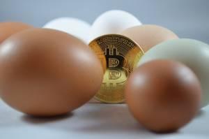 Bitcoin w poświątecznej konsolidacji. Czy BTC/PLN znajdzie pole do wzrostów?