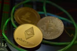 Bitcoin po 80-90 tys. USD do końca roku - prognozuje CEO Pantera Capital. Ethereum może wyprzedzićBTC po aktualizacji