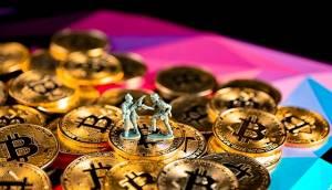 Bitcoina (BTC) powinna posiadać każda firma, uważa dyrektor ds. finansów Square