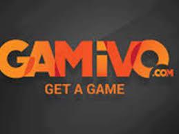 Gamivo chce wejść na NewConnect. Trigon DM wycenia spółkę na 398 mln zł