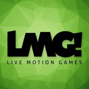 Live Motion Games zawarła umowę z Epic VR na port gry Builder Simulator