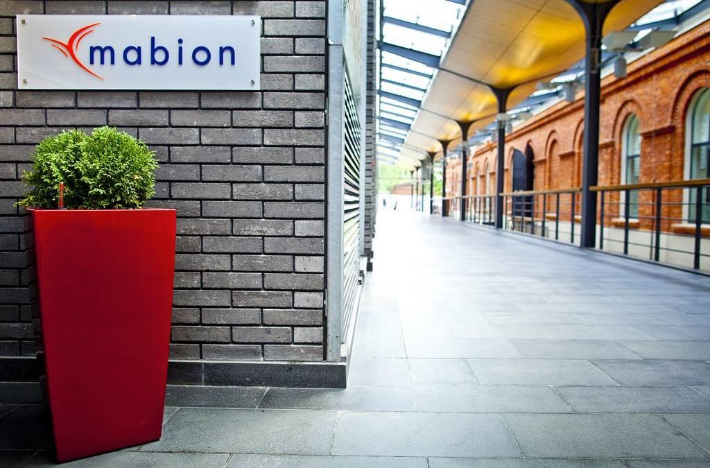 Bloomberg pisze o sukcesie Mabionu. 40% wzrosty na 9 dni przed publikacją kluczowej informacji
