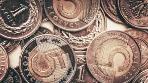 Kurs euro w okolicach 4,50 zł na koniec roku. Danske nie wierzy w trwałe umocnienie PLN