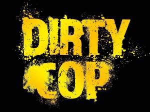 True Games z Rodziny Movie Games zapowiada Dirty Cop