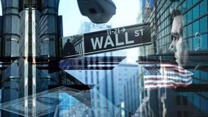 Indeks S&P 500 zaliczył pięć spadkowych sesji z rzędu. Nasdaq zachował się lepiej
