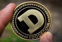 DOGE dogecoin cc