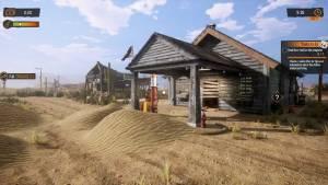 DRAGO entertainment: zwrot kosztów Gas Station Simulator zaledwie w 90 min. od premiery!