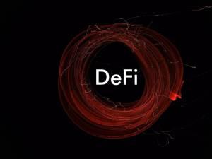 Drugi kwartał bardzo dobry dla DeFi. Korzysta z niego coraz więcej adresów ethereum