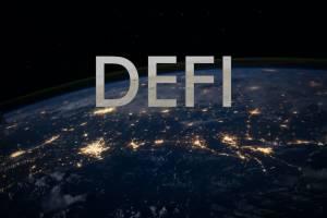 Yield farming w DeFi wraca do łask. Binance Smart Chain, Ethereum i Polygon napędzają zyski