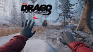 DRAGO entertainment: od początku kampanii crowdfundingowej akcje wzrosły o niemal 500%