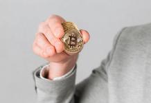 opłata transakcyjna w sieci bitcoina