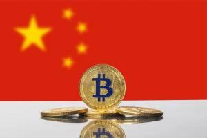 Bitcoin mining w Chinach do 2024 r. będzie odpowiadał za 14% światowego śladu węglowego
