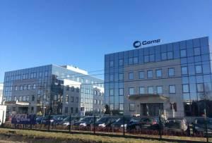 Grupa COMP SA oraz Grupa Żywiec SA podwyższą kapitał CPU o 12 mln zł!