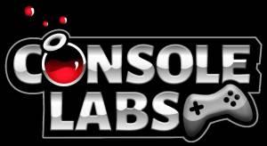 Console Labs  przygotowuje dużą aktualizacje do gry Thief Simulator