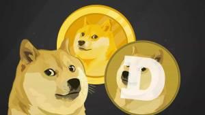 Dogecoin, Shiba Inu i spółka bez potencjału do powrotu do trendu wzrostowego?