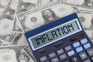 Kurs dolara (USD/PLN) czeka na FOMC. Jak zareaguje rynek Forex?