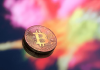kurs bitcoina bitcoin btc cc