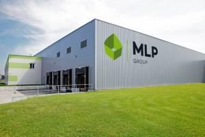 MLP Group powiększył o 10 ha bank ziemi pod projekt MLP Poznań West
