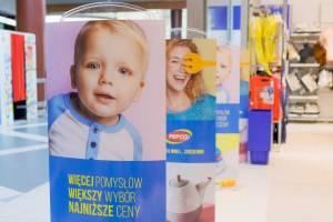 Pepco Group otwiera pierwsze sklepy w Austrii