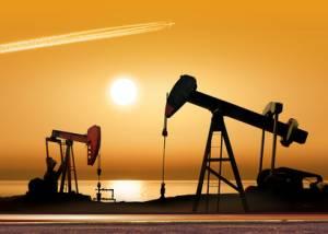 Ceny ropy naftowej stabilizują się po decyzji OPEC