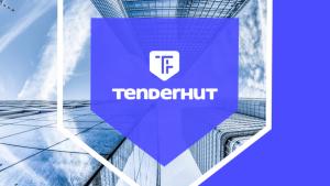 TenderHut wznawia ofertę publiczną. Już we wtorek w Comparic24.tv wywiad z Robertem Strzeleckim!