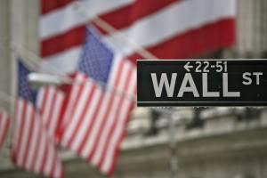 Nasdaq i S&P500 zaczynają odrabiać straty. Po Evergrande czas na Fed