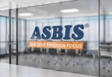 Asbis z mocnym wzrostem przychodów za lipiec 2021 roku