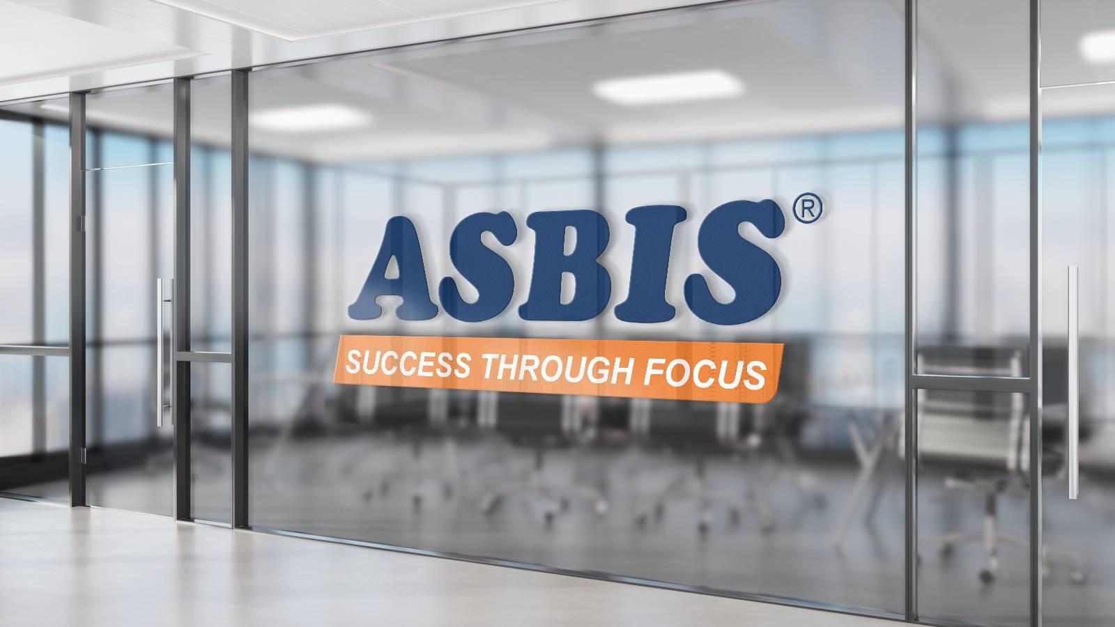 Asbis z problemami powyżej 27,20 zł - zapiski giełdowego spekulanta