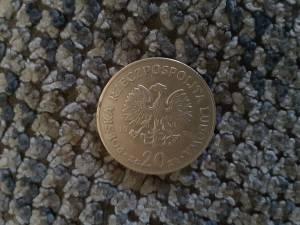 Kurs franka spadnie do 3,87 zł, funt po 5,40 zł. BNP Paribas z prognozą dla CHF/PLN i GBP/PLN